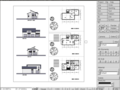 Cycas_house_blueprint