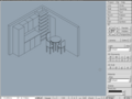 Cycas_kitchen_drawing_3d