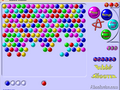 Bubble_shooter_1