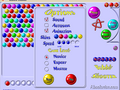 Bubble_shooter_2