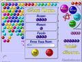 Bubble_shooter_4
