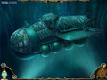 The_clockwork_man_2_the_hidden_world_the_submarine_1_nu_c171ad4a