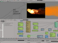 Softimage_2010_ice_custom_node_creation_large_1546x1025
