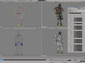 Softimage_motor_large_1920x1180