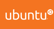 Ubuntu