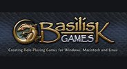 Basilisk Games Black Friday Sale!