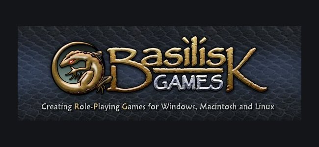 Basilisk_games