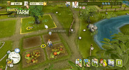 "New Linux game ""Family Farm"" - Coming early in 2011"