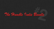 The Humble Indie Bundle #2
