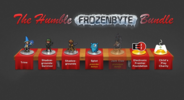 The Humble Frozenbyte Bundle