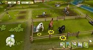 Family Farm game for Linux (demo available)