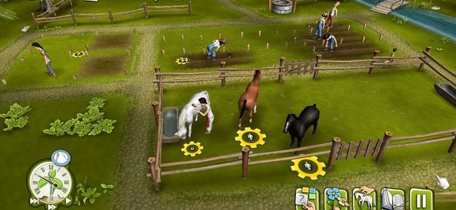 Familyfarm_screenshot_24