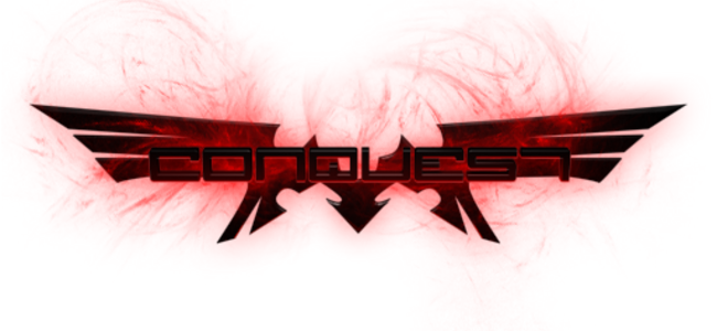 Conquest-logo1