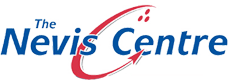 Nevis Centre