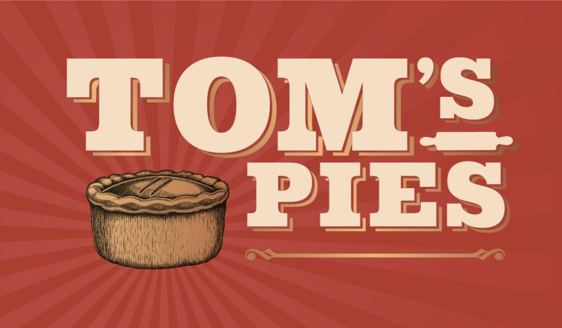 Toms-Pies-Logo