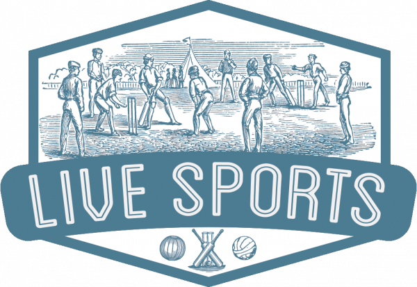 live-sports
