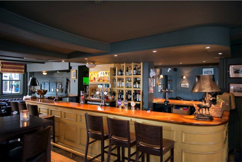 the-mucky-duck-pub-winchester-003