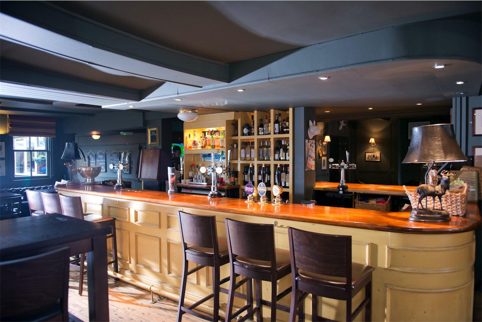 the-mucky-duck-pub-winchester-002