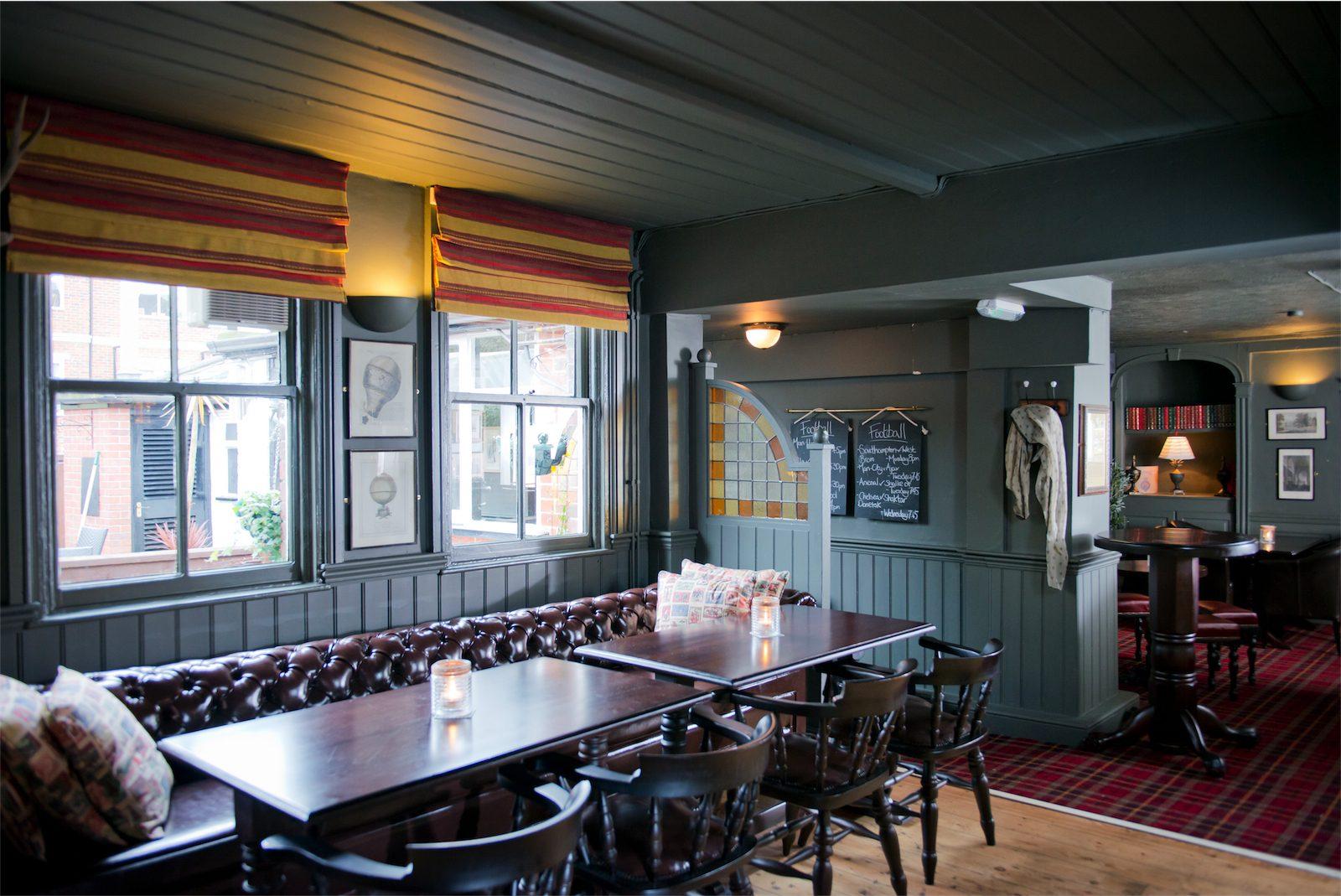 the-mucky-duck-pub-winchester-006