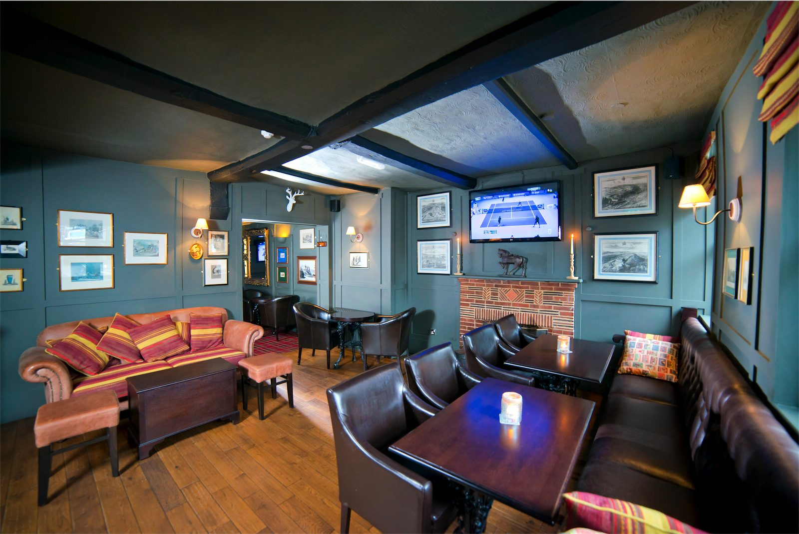 the-mucky-duck-pub-winchester-008