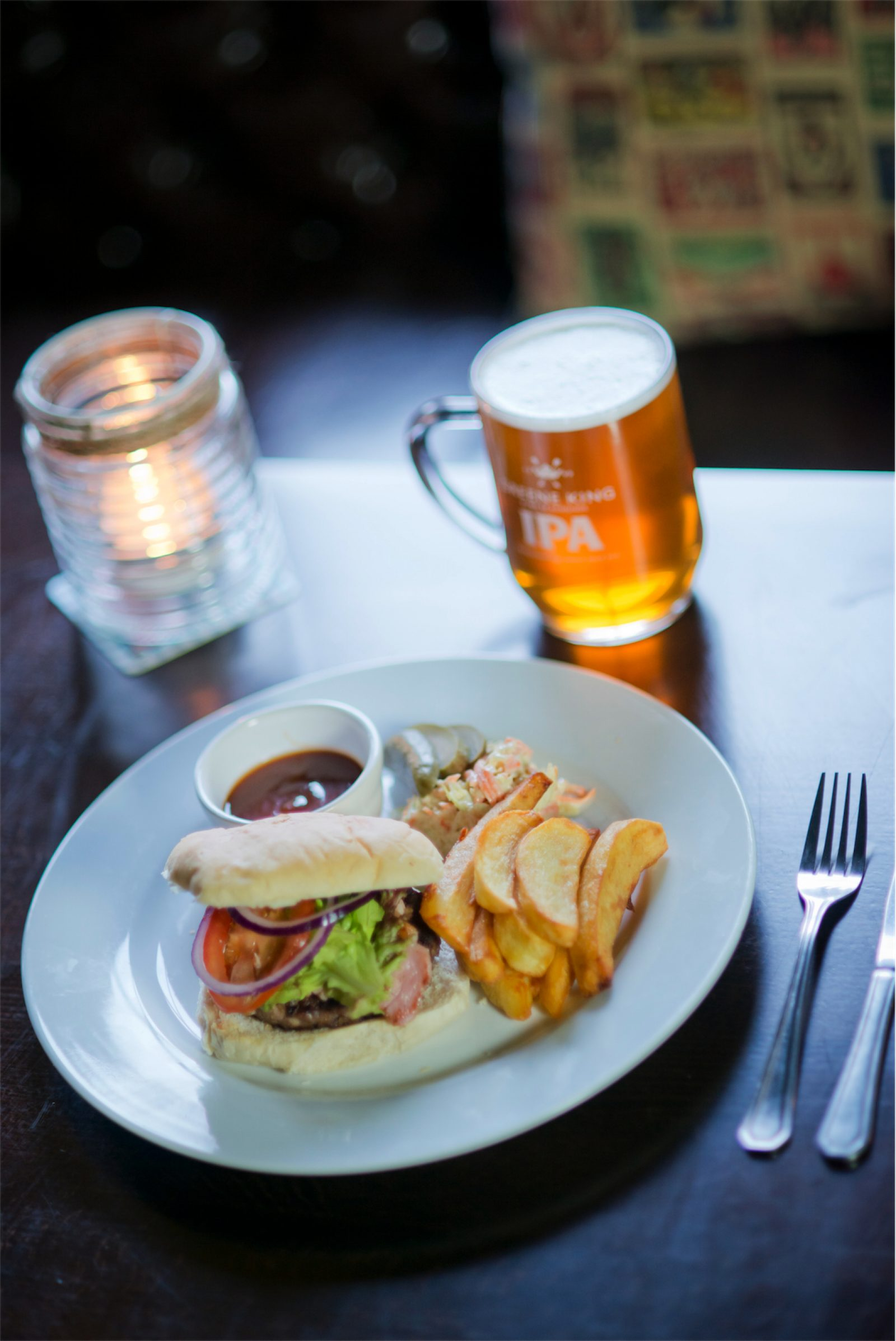 the-mucky-duck-pub-winchester-035