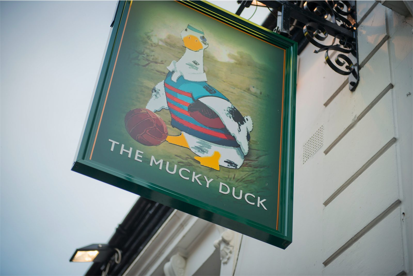 the-mucky-duck-pub-winchester-065