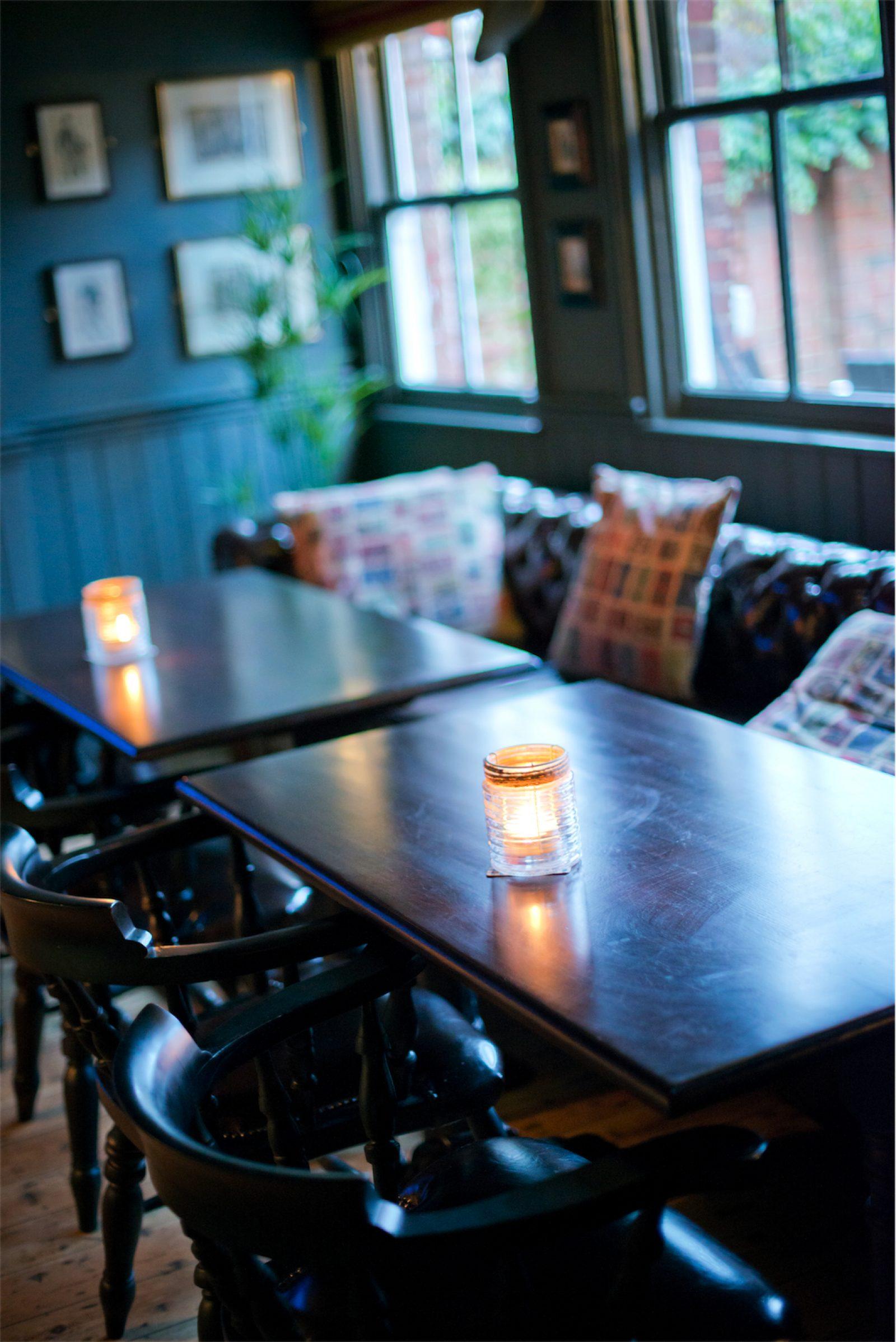 the-mucky-duck-pub-winchester-074