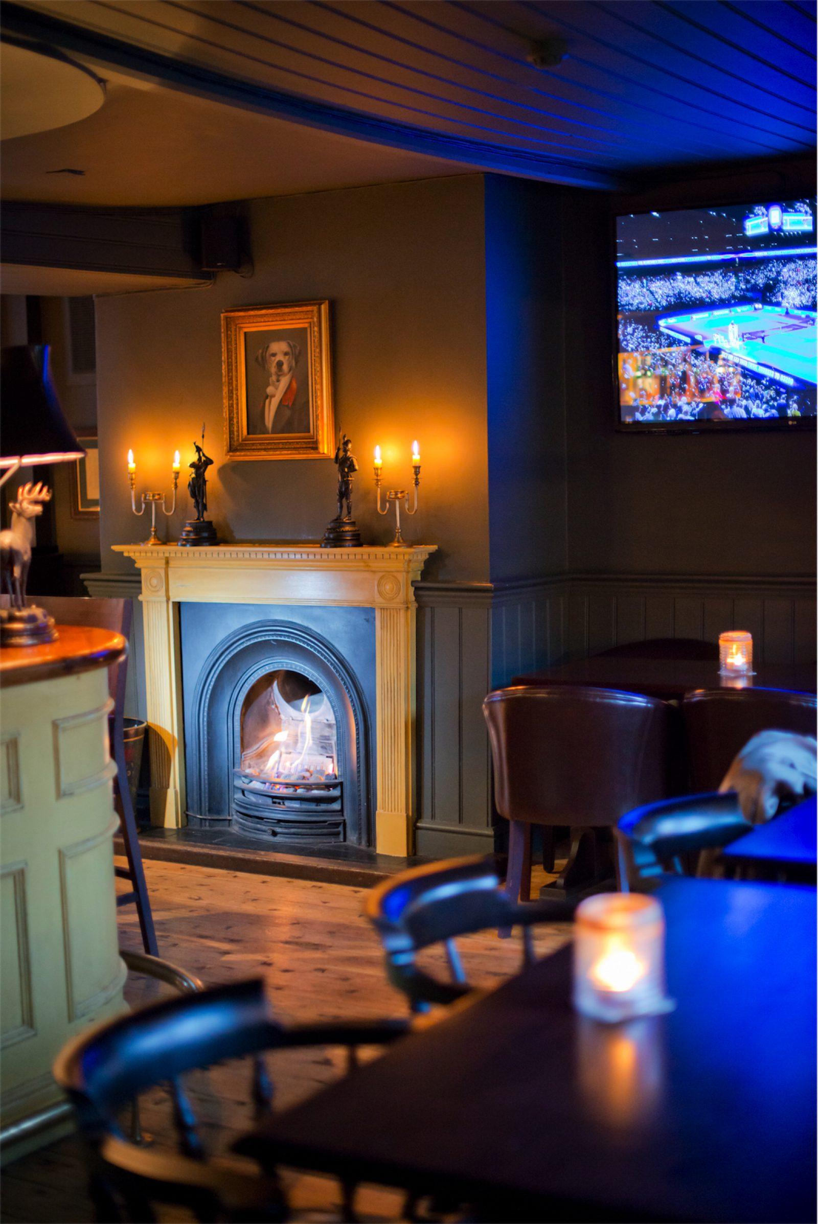 the-mucky-duck-pub-winchester-075