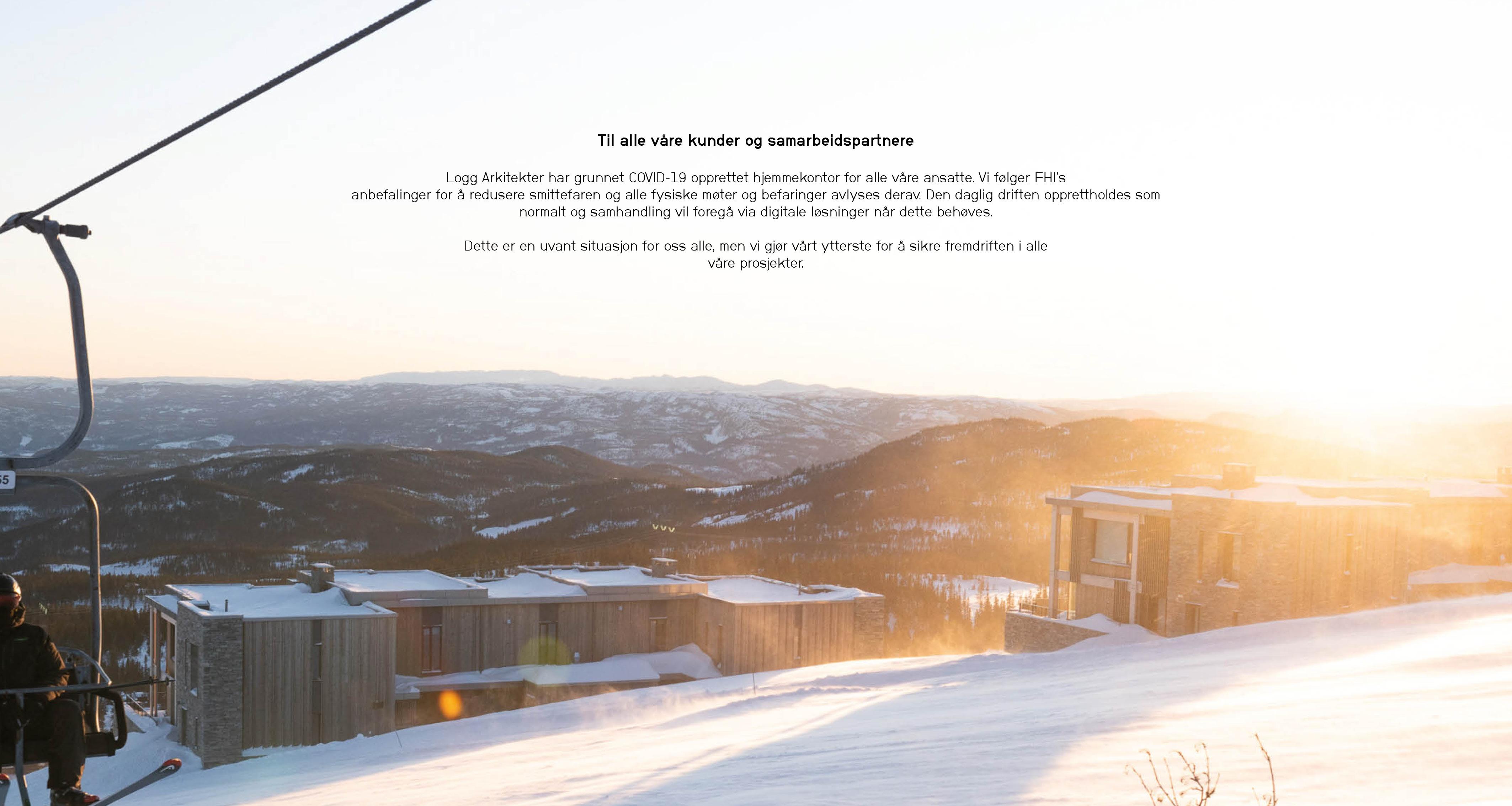 ØNS korona-3