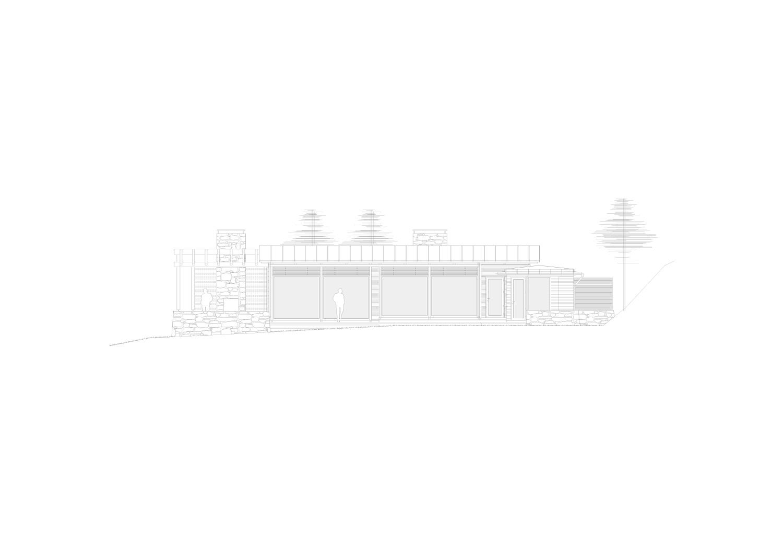 BJNNESSKOGEN-fasade-2