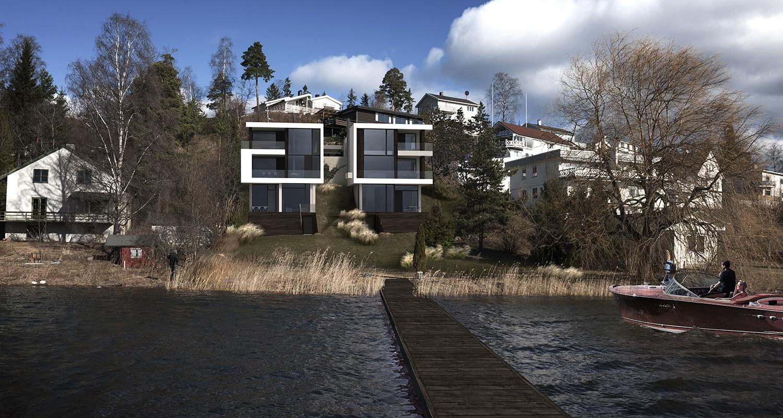 BJRNSVIKVEIEN-View2