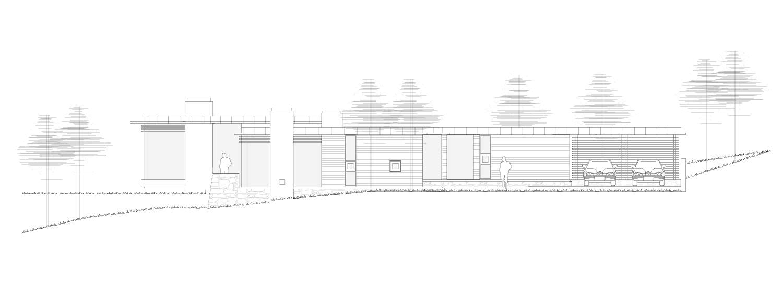 Fågelviken-fasade-1