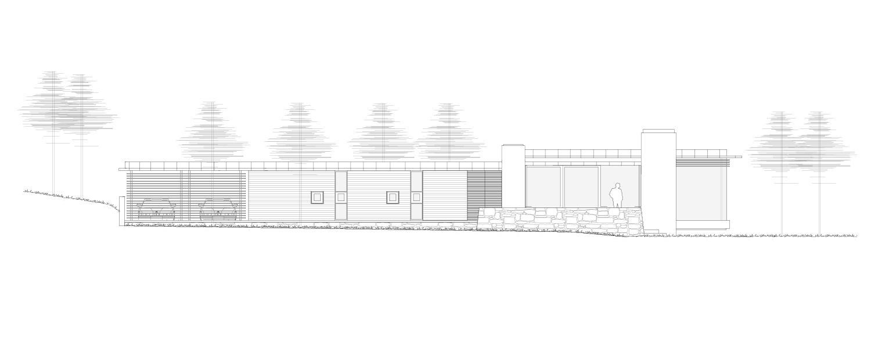 Fågelviken-fasade-2