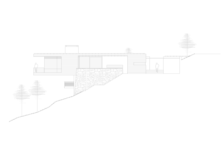Fantoft-fasade-1
