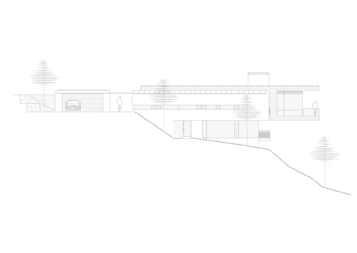 Fantoft-fasade-2