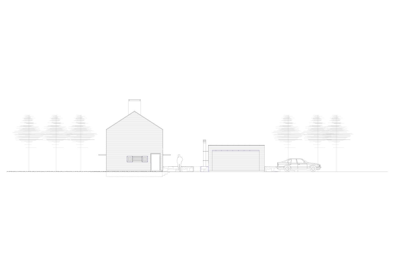 GAMLE-DRAMMENSVEI-242-fasade-2