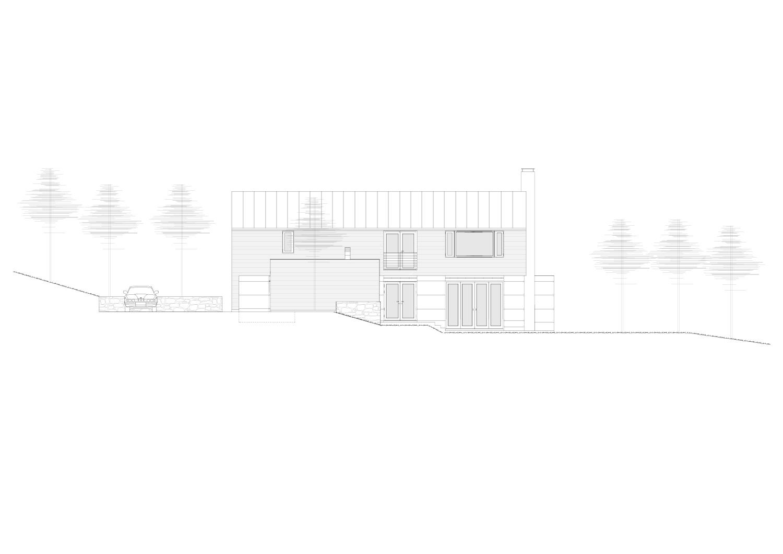 GAMLE-DRAMMENSVEI-242-fasade