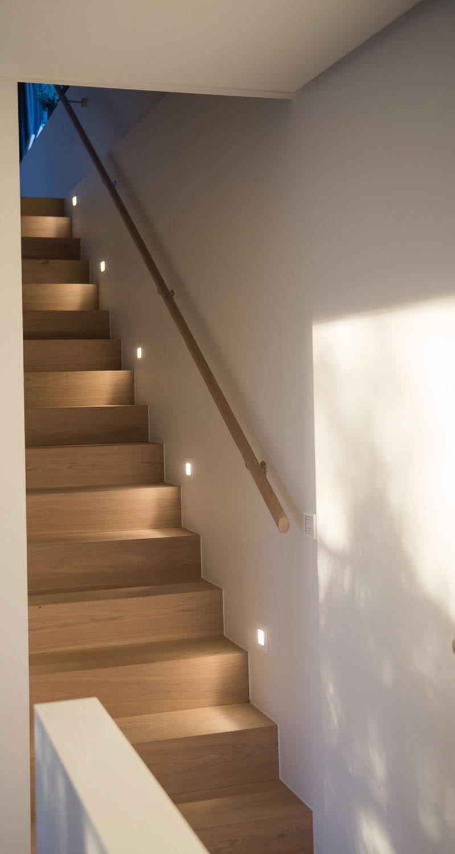 Inn-trapp-Platå