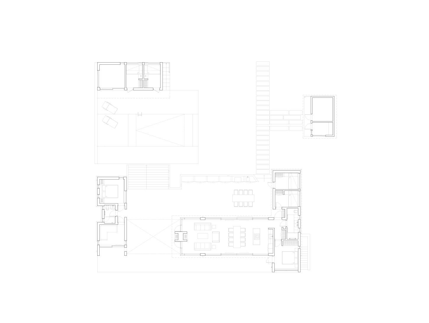 Jomfruland-Plan-2