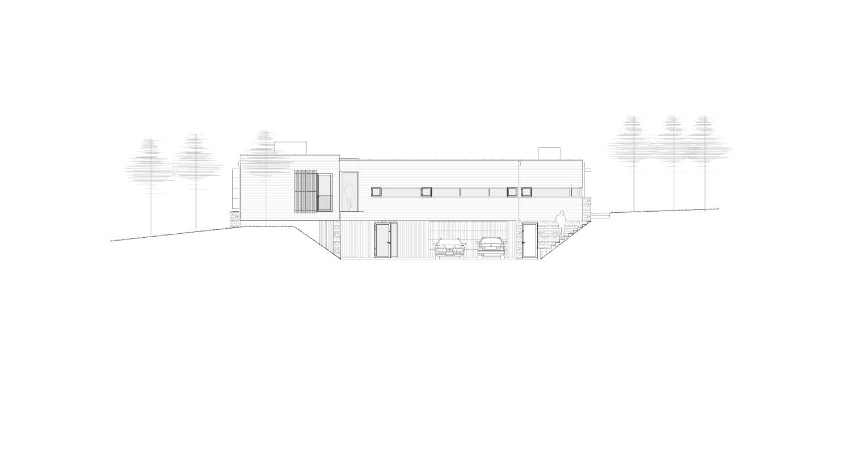 Lnnskollen-fasade-2