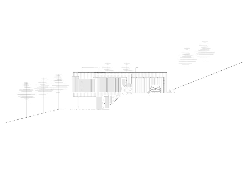 MELKEVEIEN-9-fasade-2