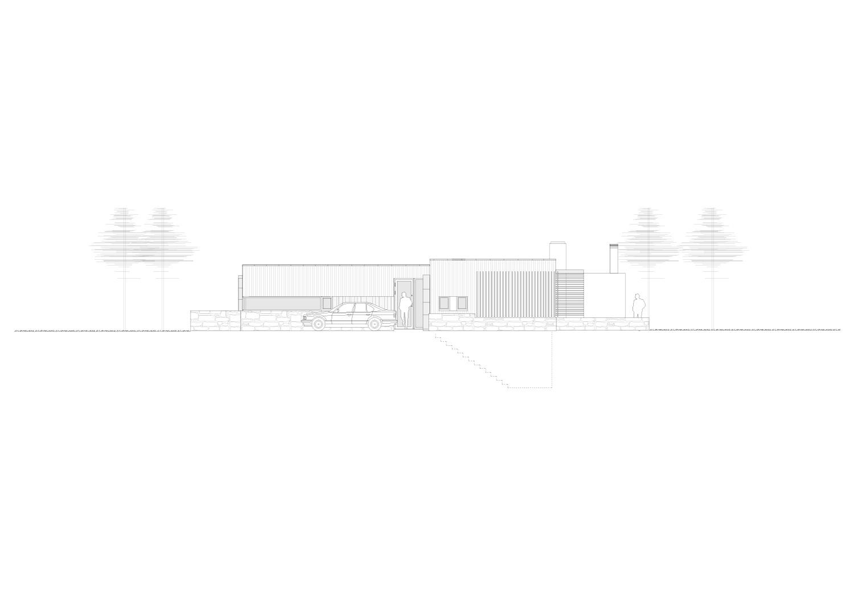 MELKEVEIEN-9-fasade1