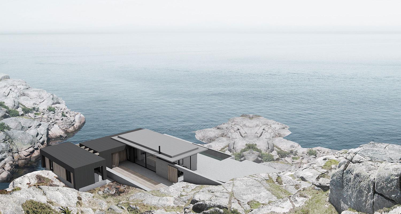 Randøysund-ny