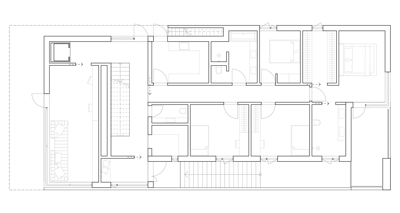 SDV22-plan1