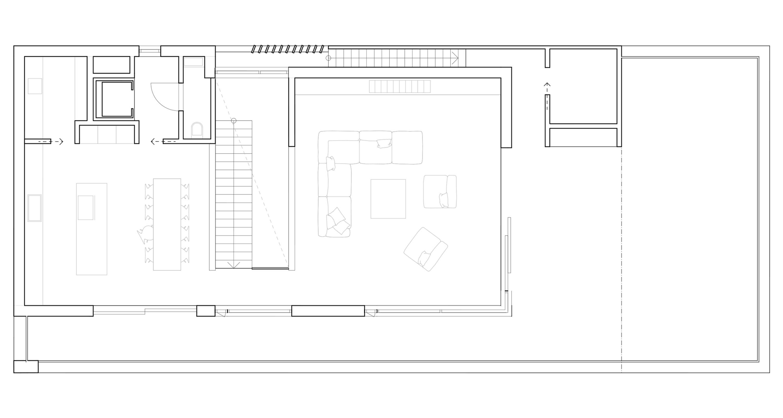 SDV22-plan2