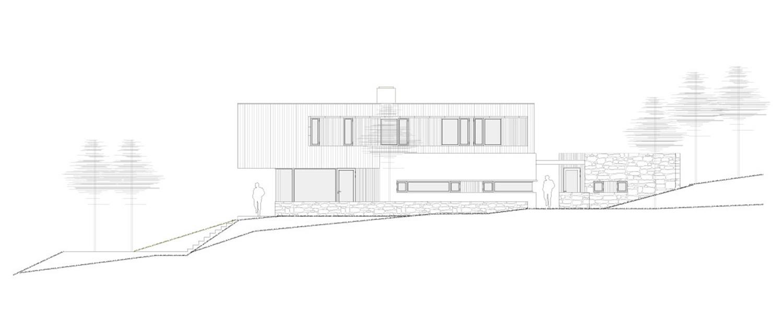 STV-12---fasade-1