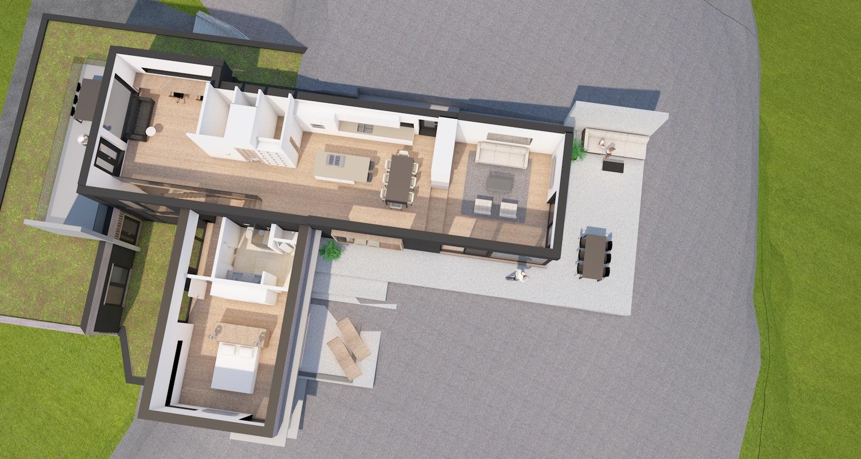 Sjuvekroken-3-etasje-axo