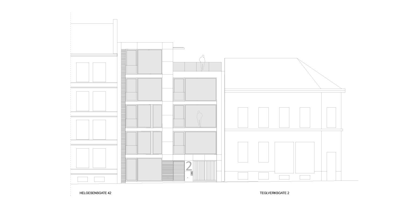 TEGLVERKSGATA-2-Fasade-syd