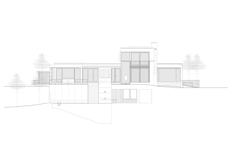 THOMMESENSVEI--fasade-1