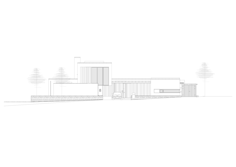 THOMMESENSVEI--fasade2